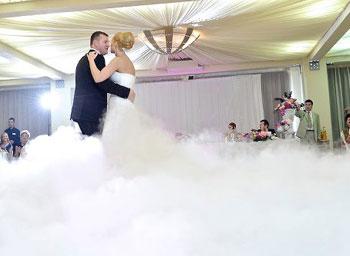 La nunta